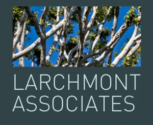 Larchmont Associates