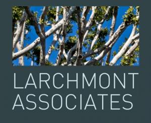 Larchmont Associates